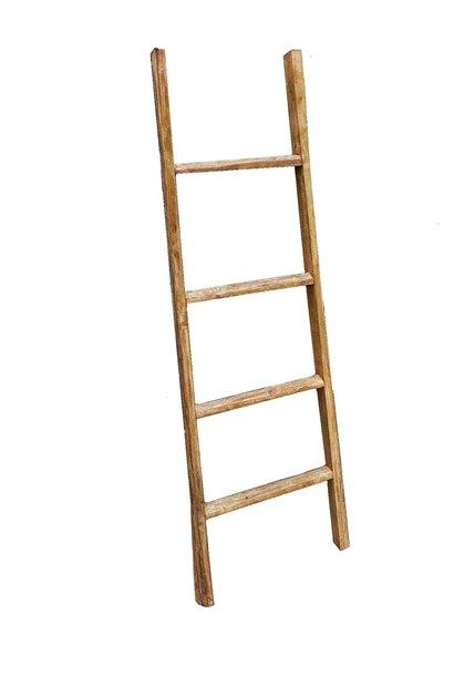 Treppe 150 cm
