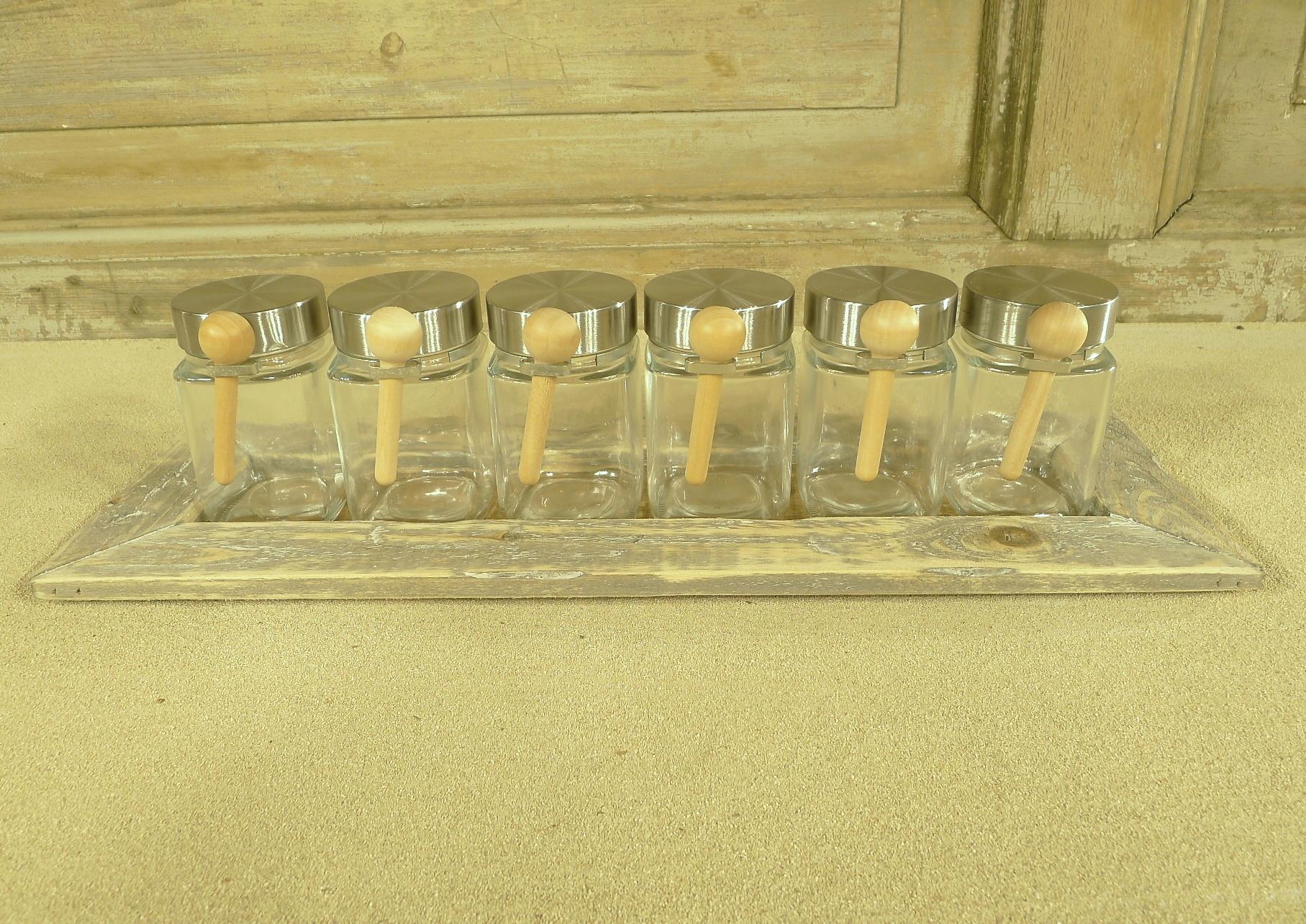tray old dutch 6 tea pot-3