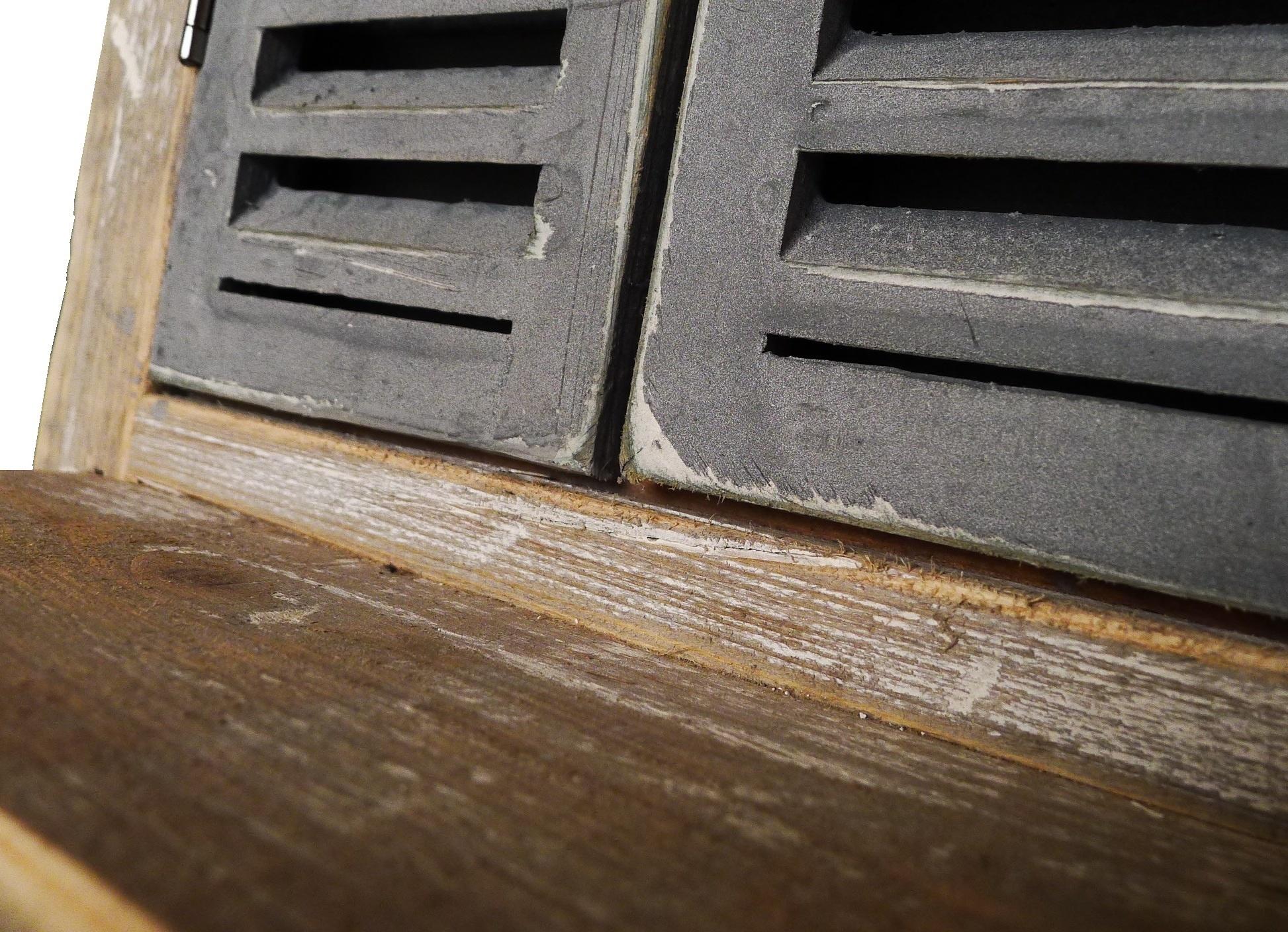 Spiegel old dutch monaco 50 ledge-3