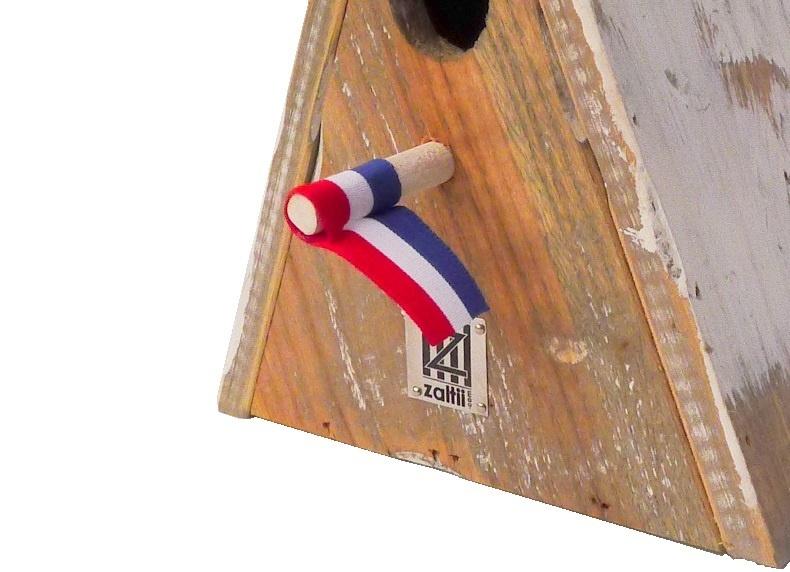 birdhouse old dutch StB triangle-2