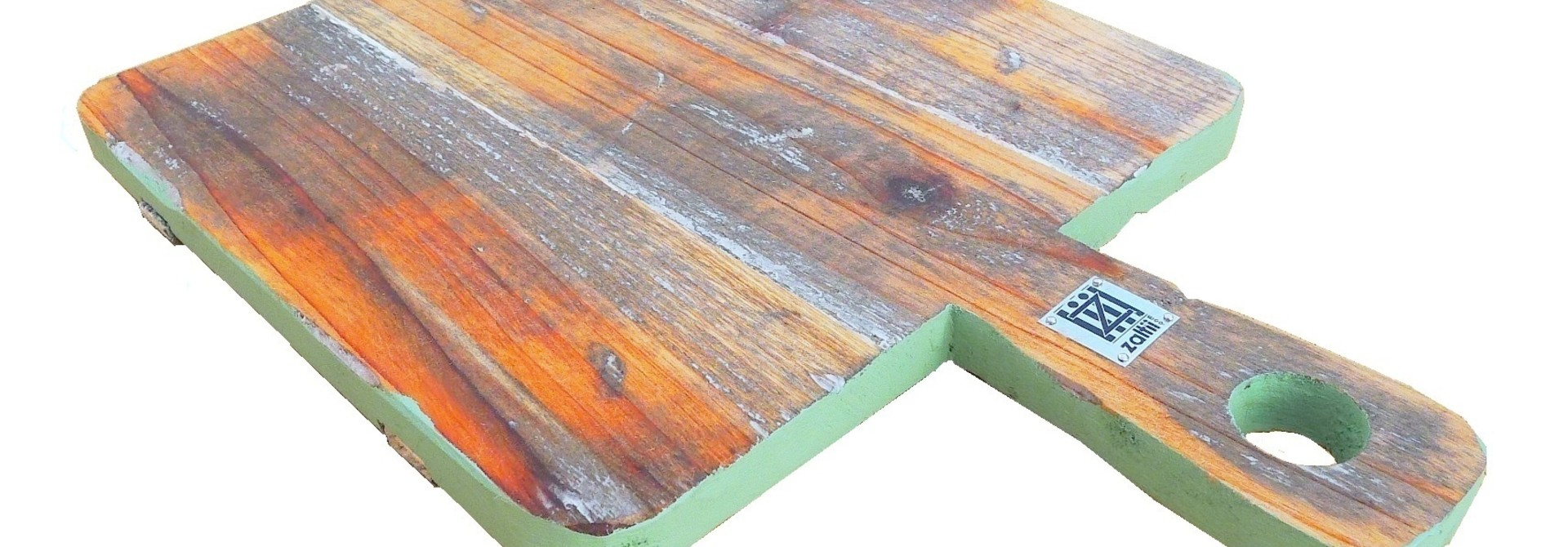 tray dutch dark cutting blade 28