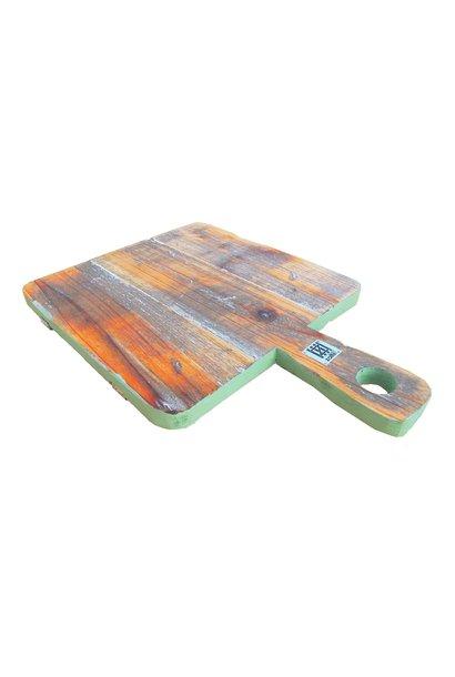 cutting board square