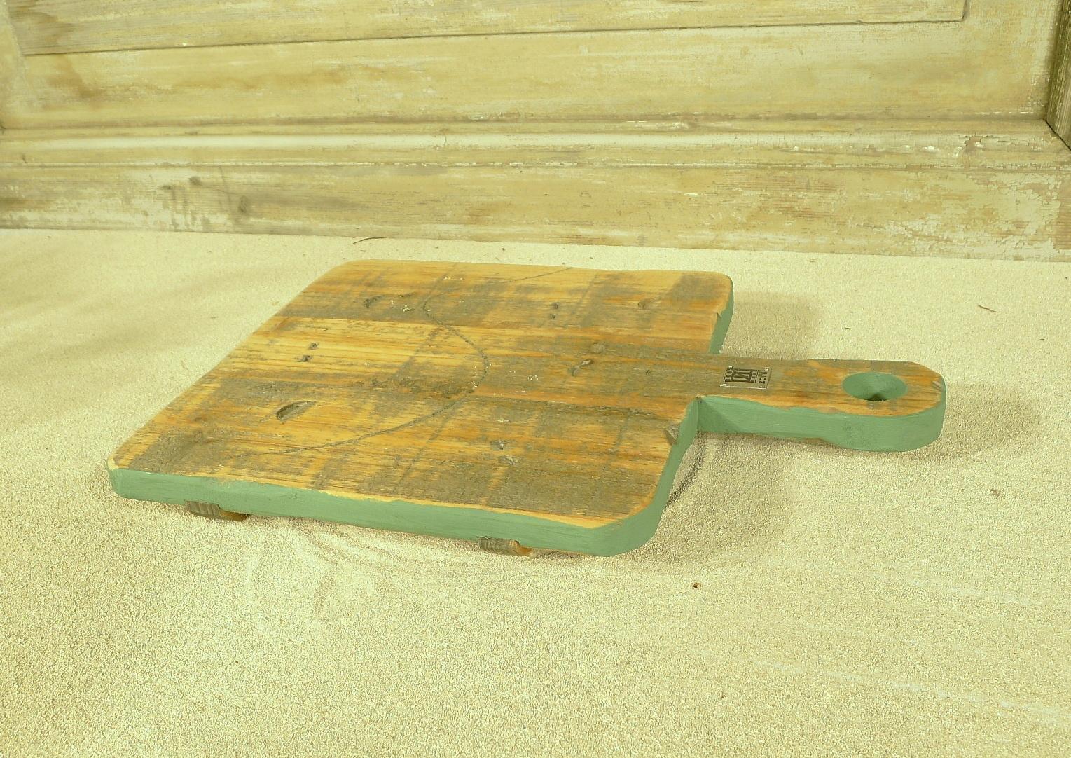 tray dutch dark cutting blade 28-4