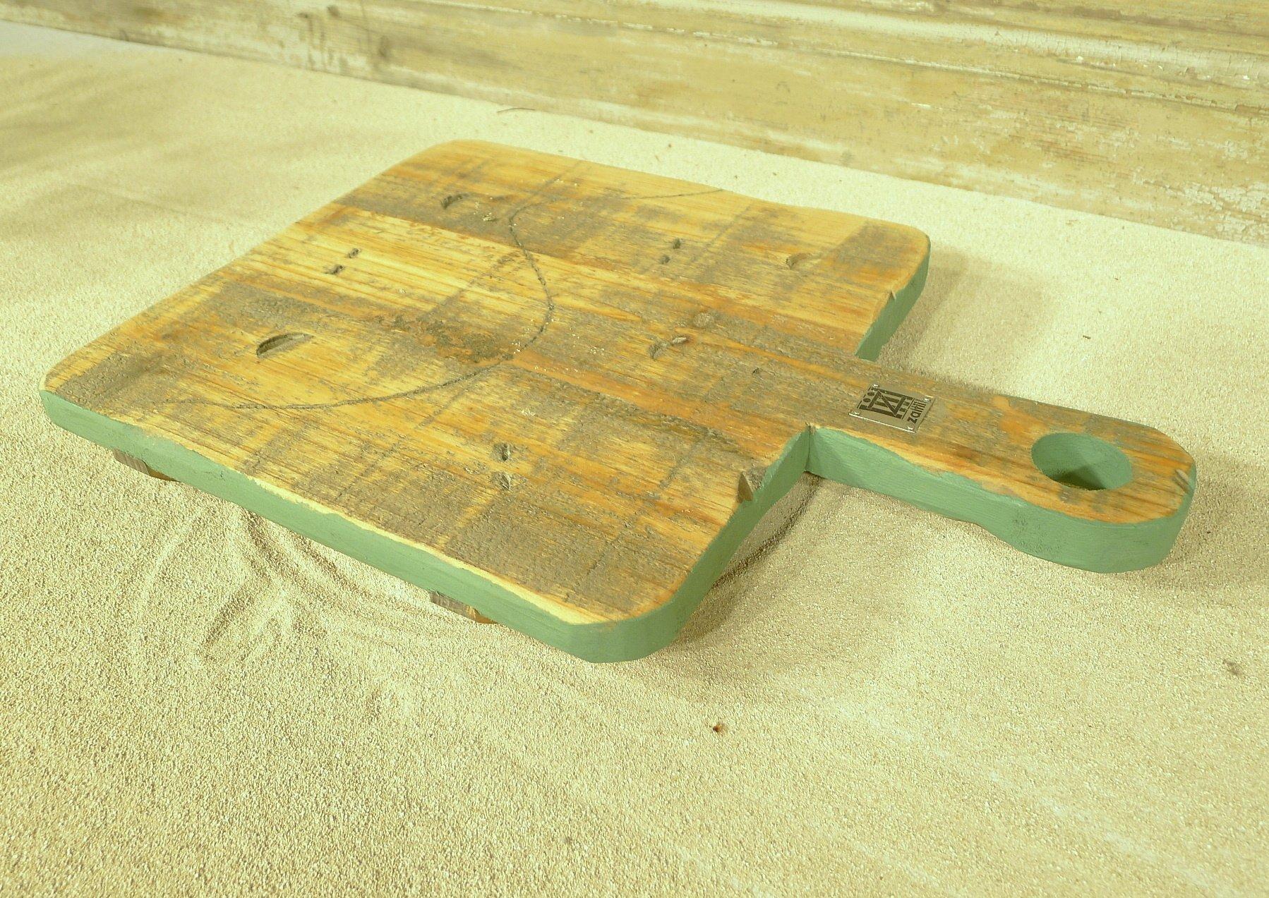 tray dutch dark cutting blade 28-5