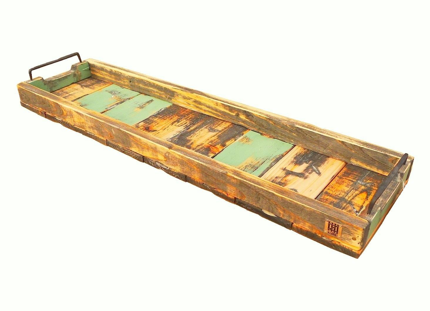 tray dutch dark marianne 78/20-1