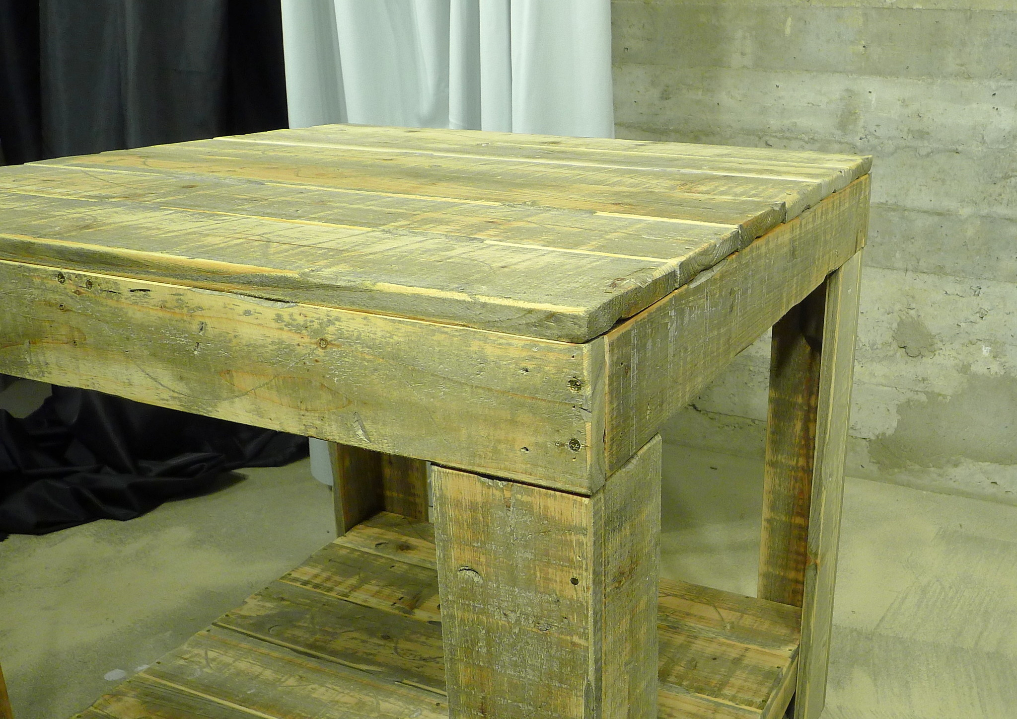shop int dutch dark table double 78-3