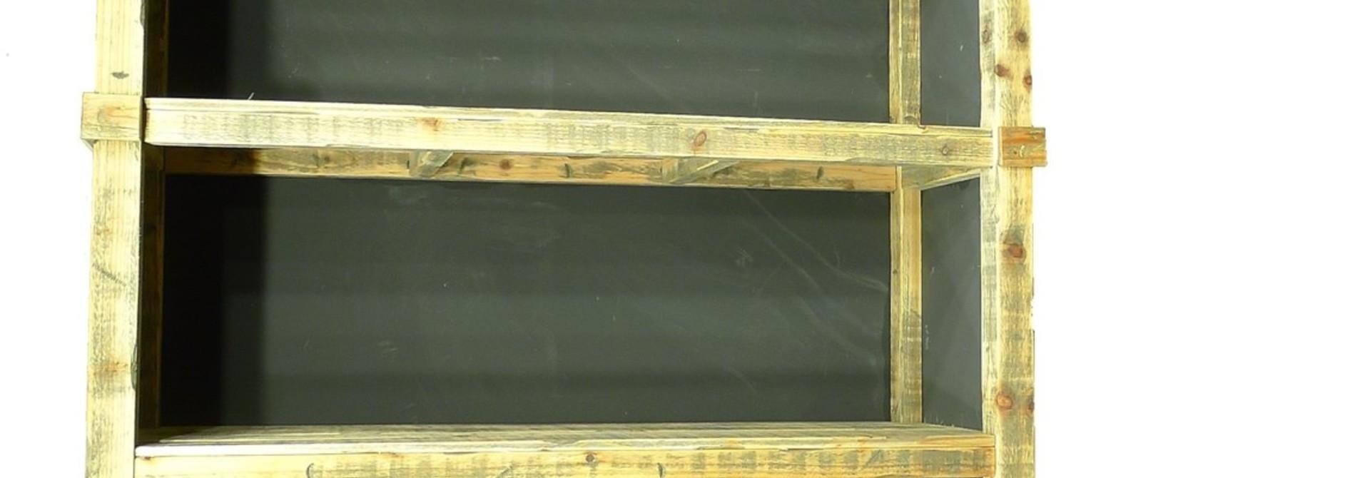 shop int dutch dark cabinet C 220