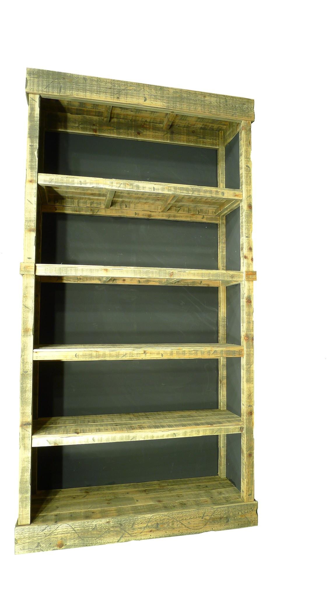 shop int dutch dark cabinet C 220-1