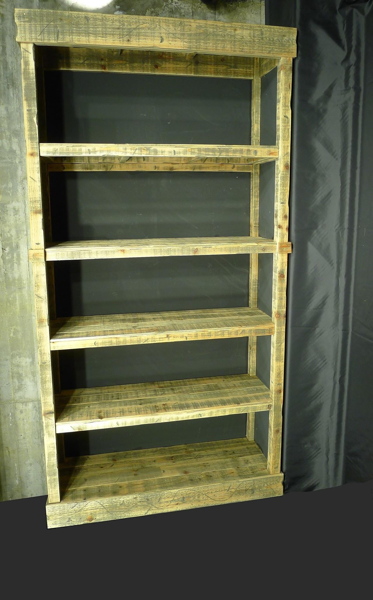 shop int dutch dark cabinet C 220-2