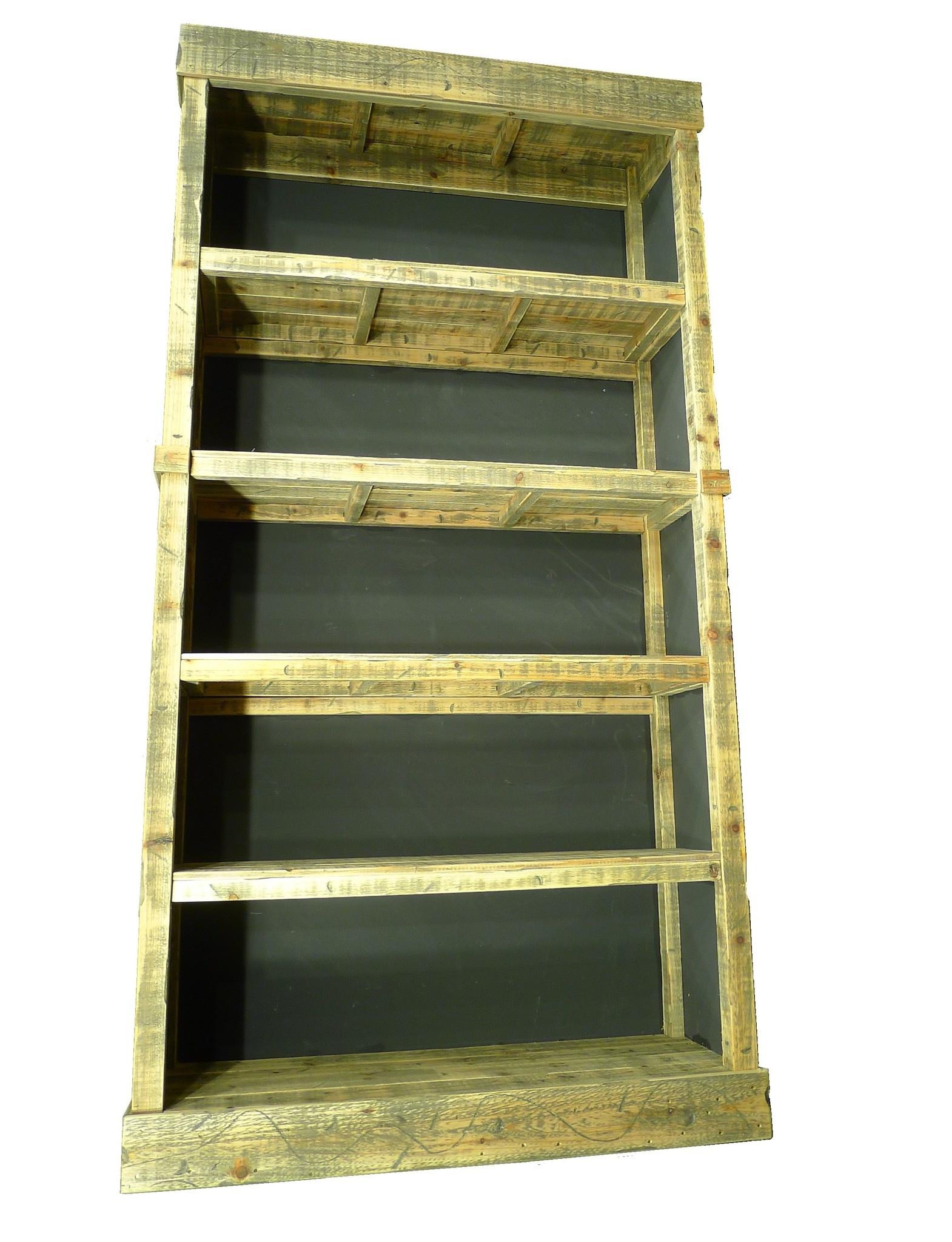 shop int dutch dark cabinet C 220-3
