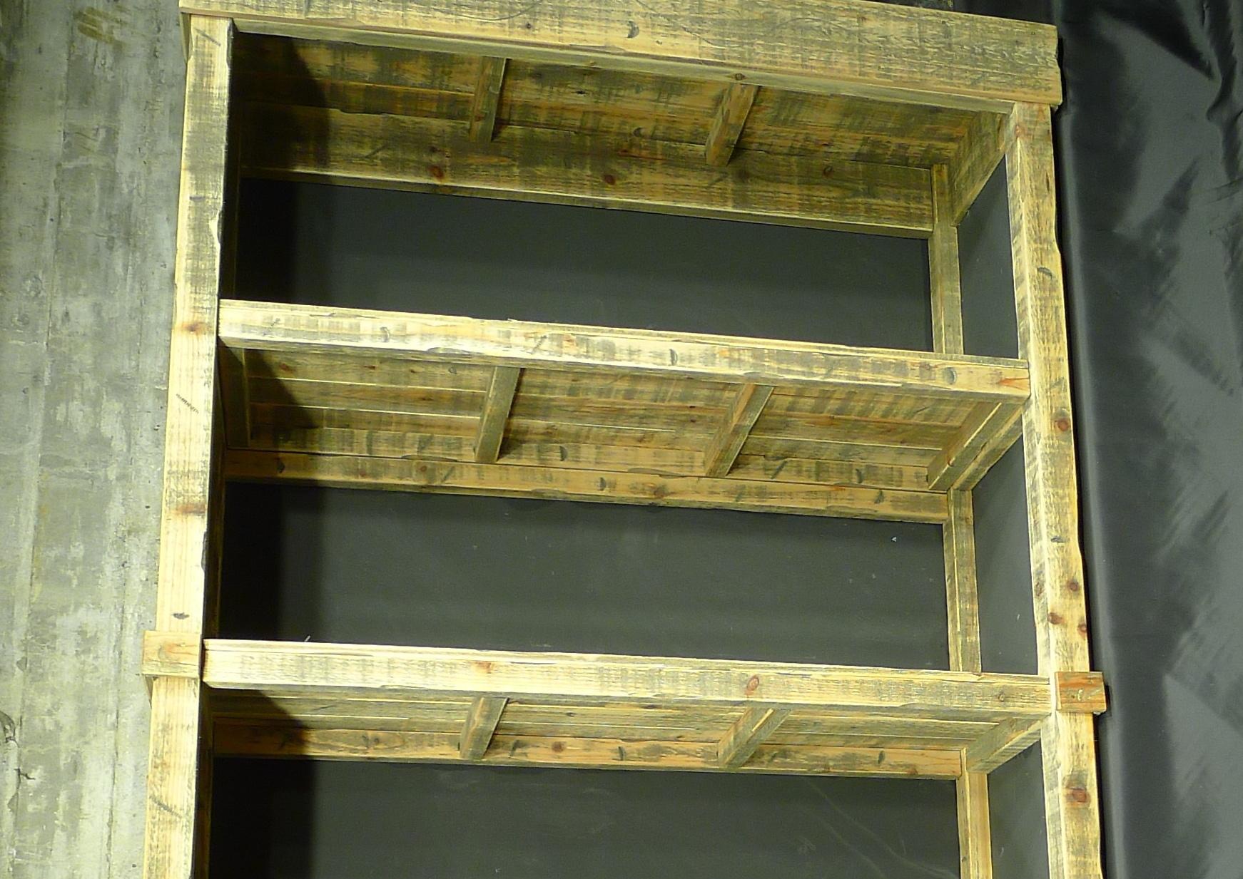 shop int dutch dark cabinet C 220-5