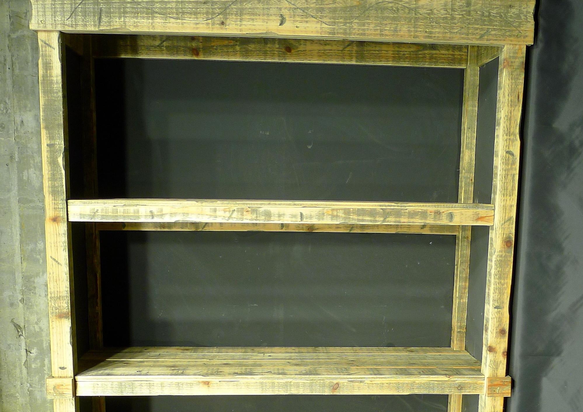 shop int dutch dark cabinet C 220-6