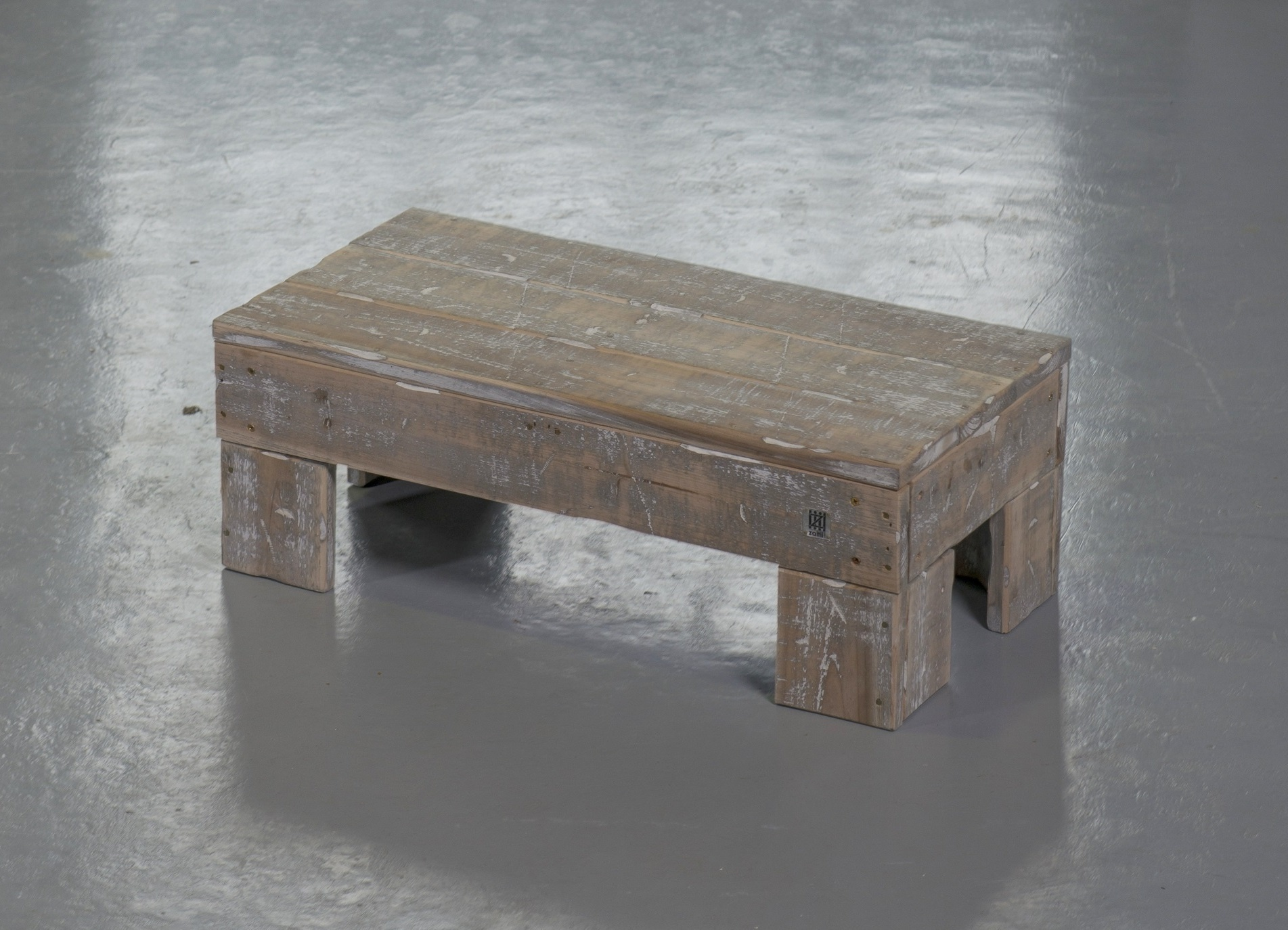 shop int old dutch up table 33/66-3