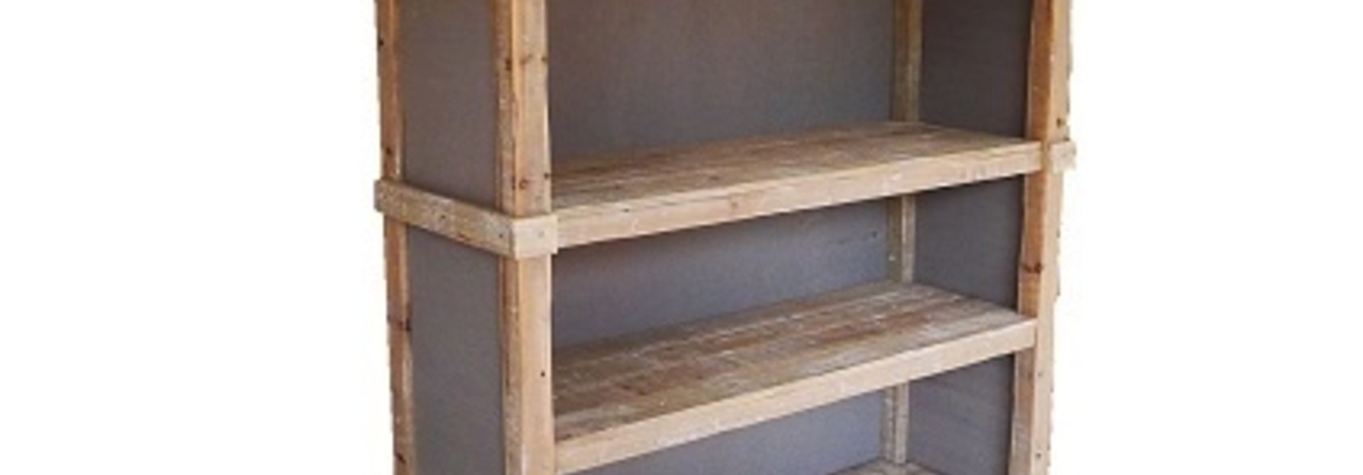shop int old dutch cabinet C 220