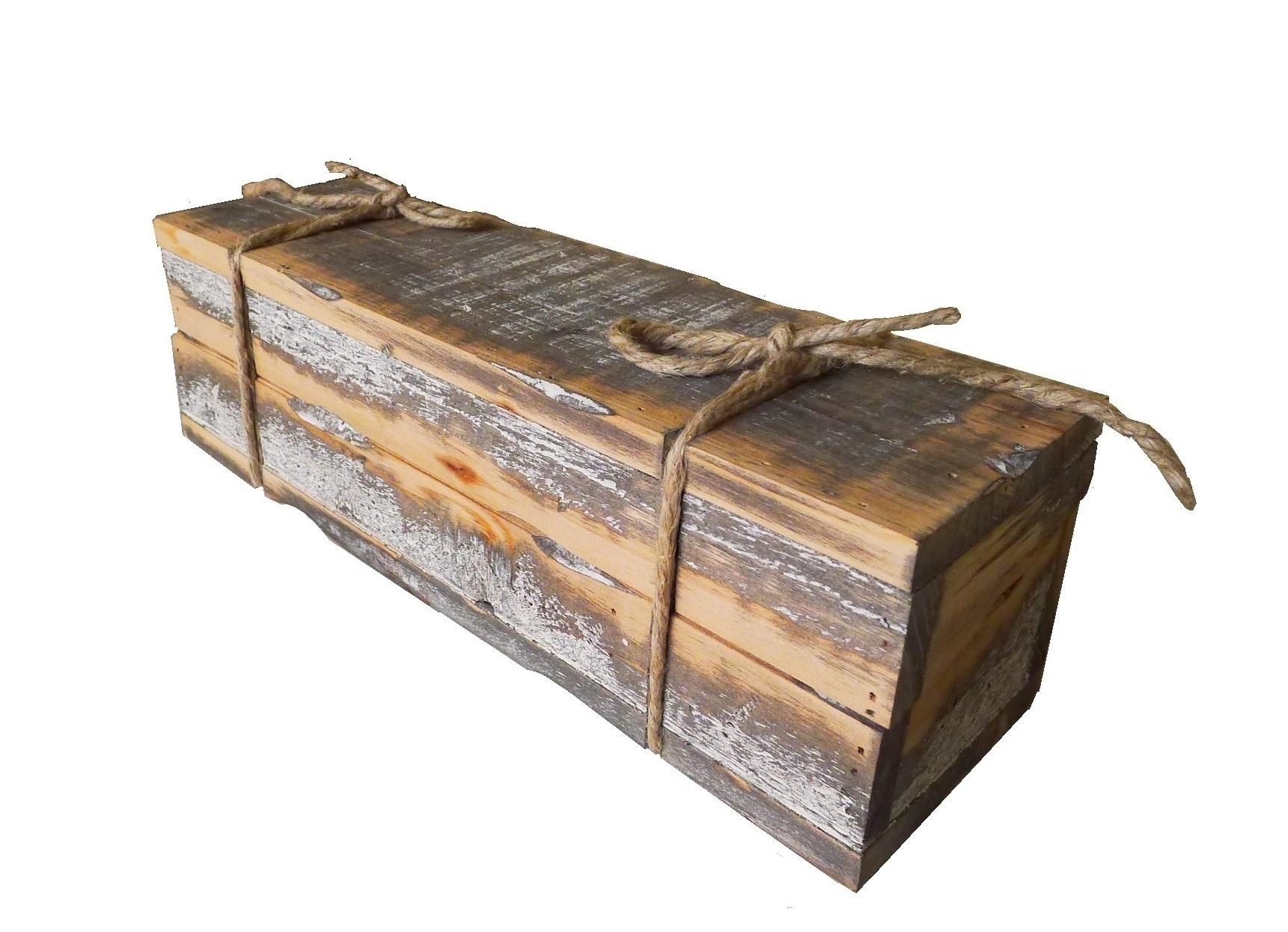 box old dutch wine 1B rope-1