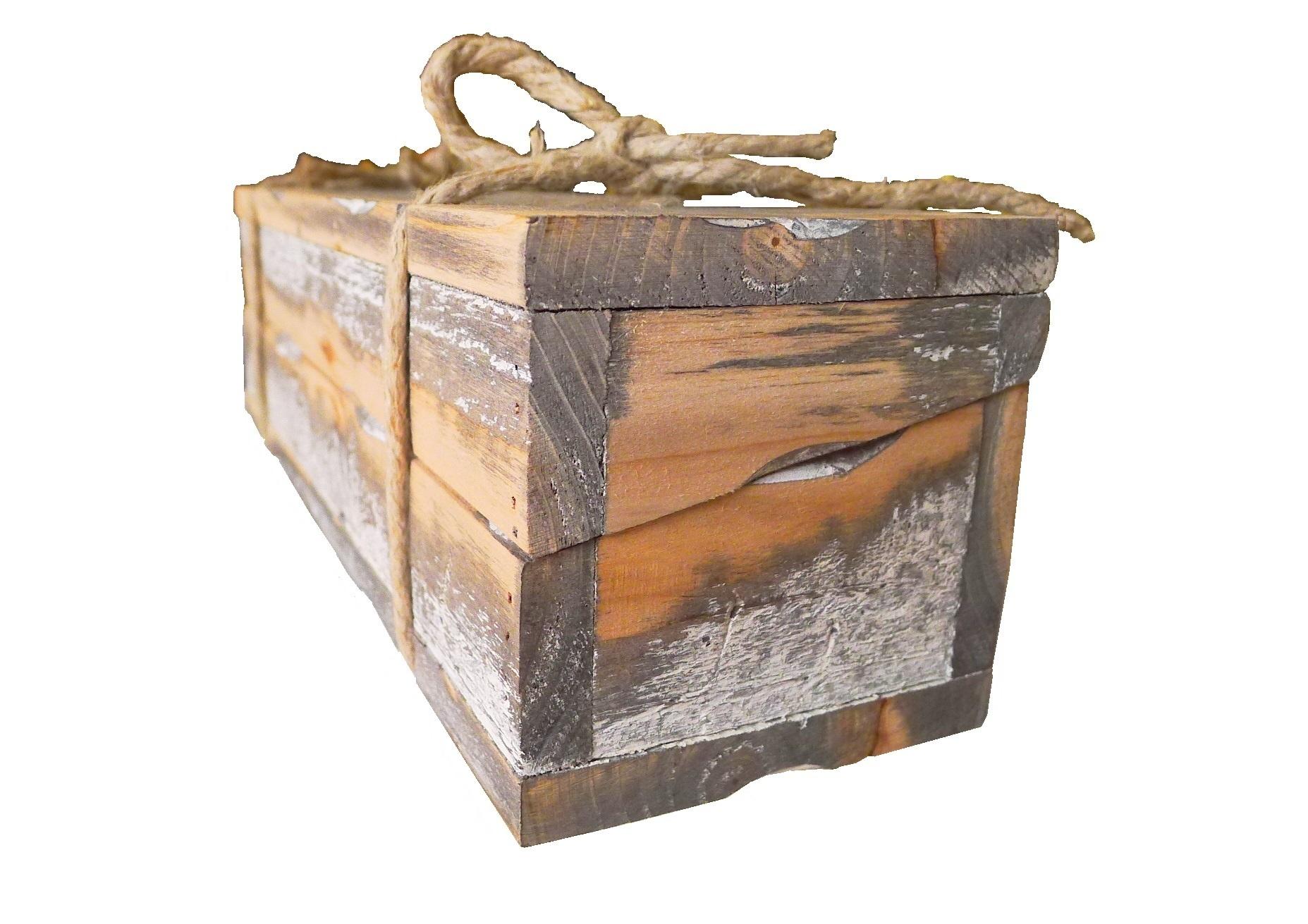box old dutch wine 1B rope-2