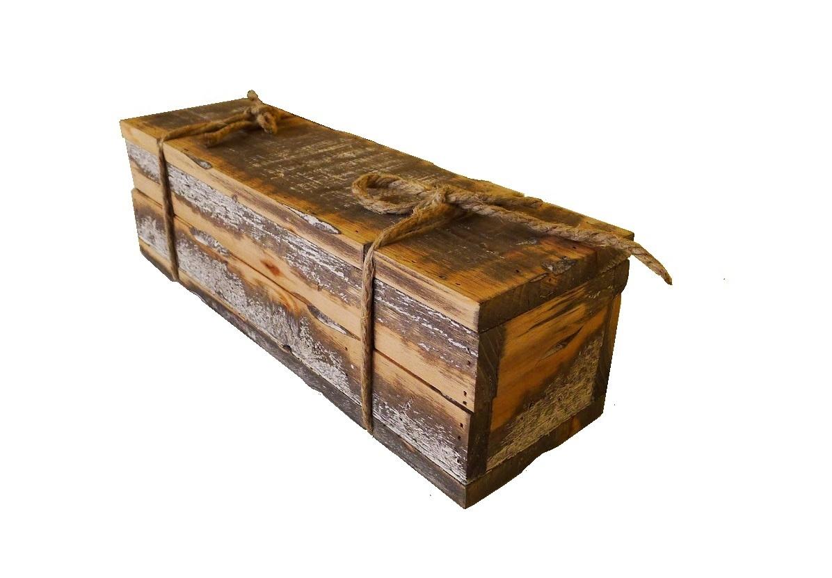 box old dutch wine 1B rope-3