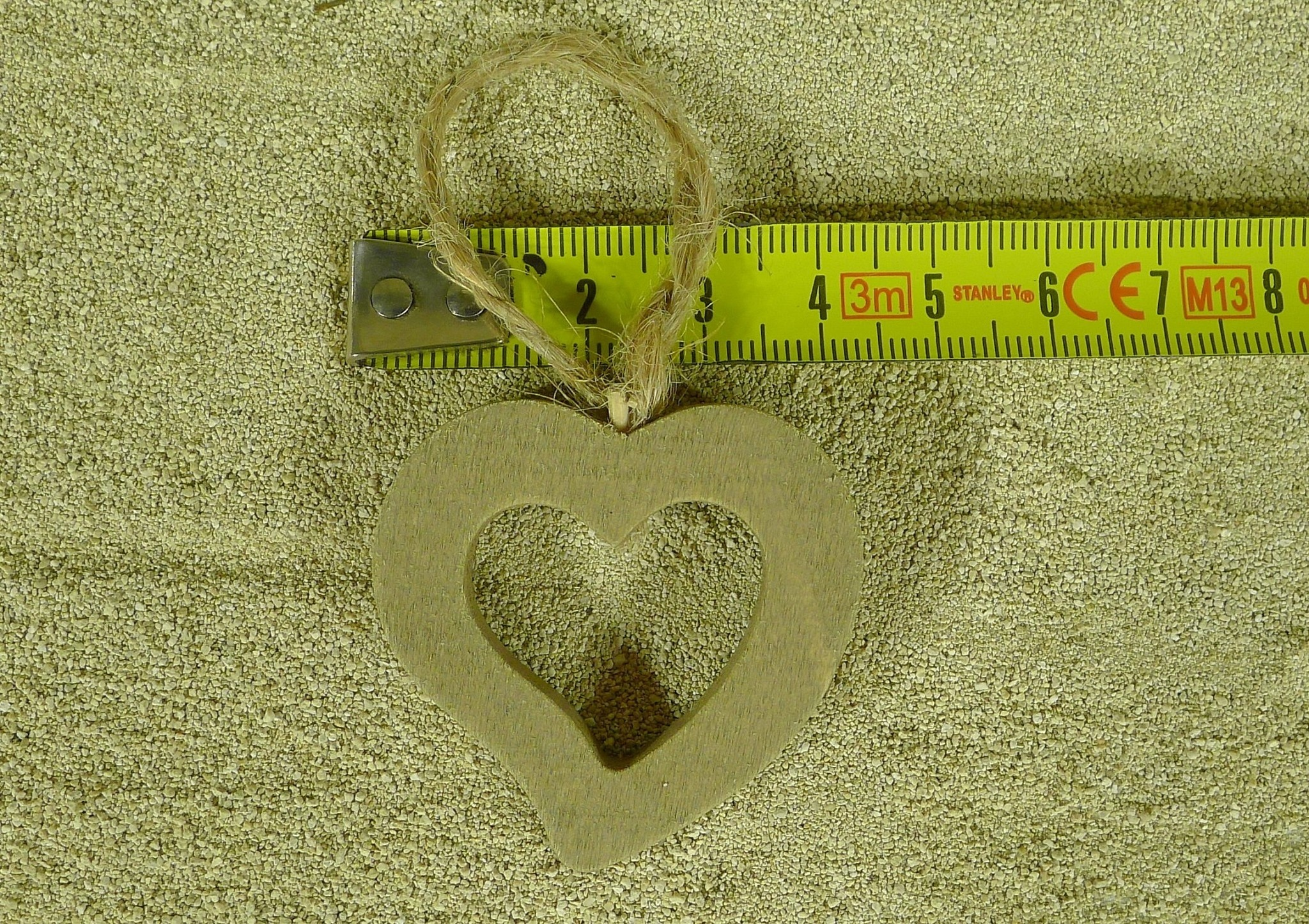 flor dec	wood	heart grey 4-3
