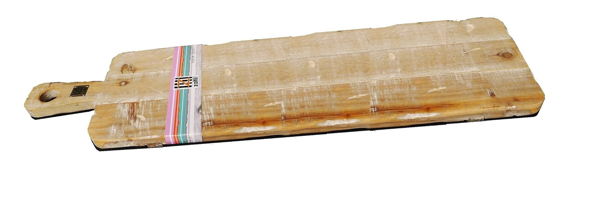 trayold dutchcutting blade 66/20