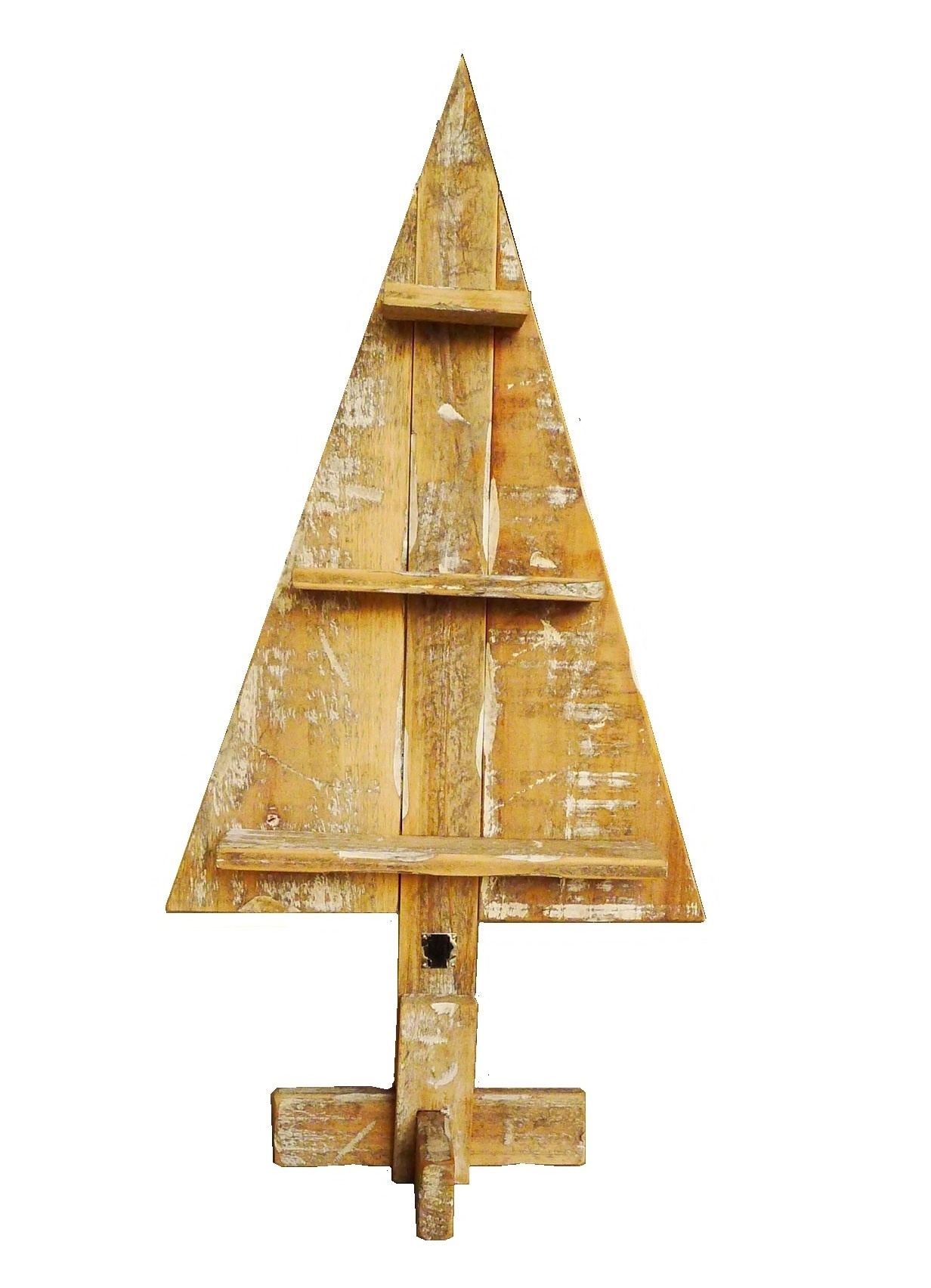 xmas old dutch tree skew 70-4