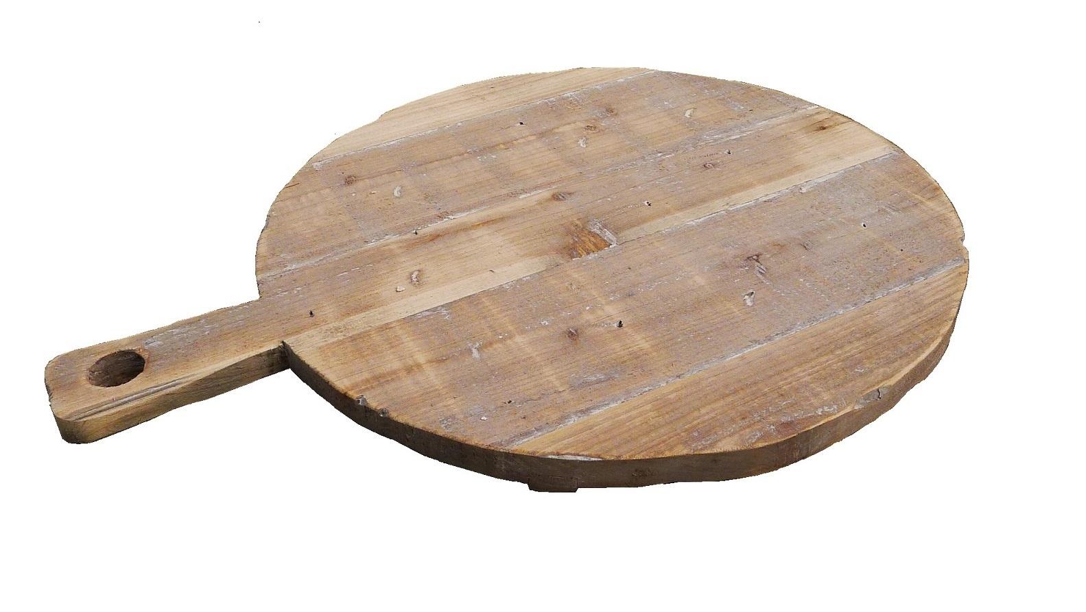 tray old dutch cut blade rnd 44-9