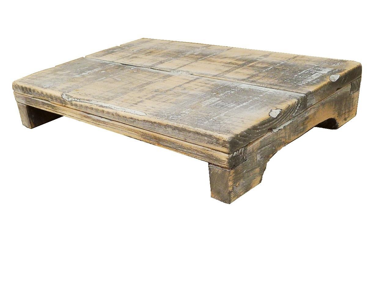tray old dutch otte 30/20-2