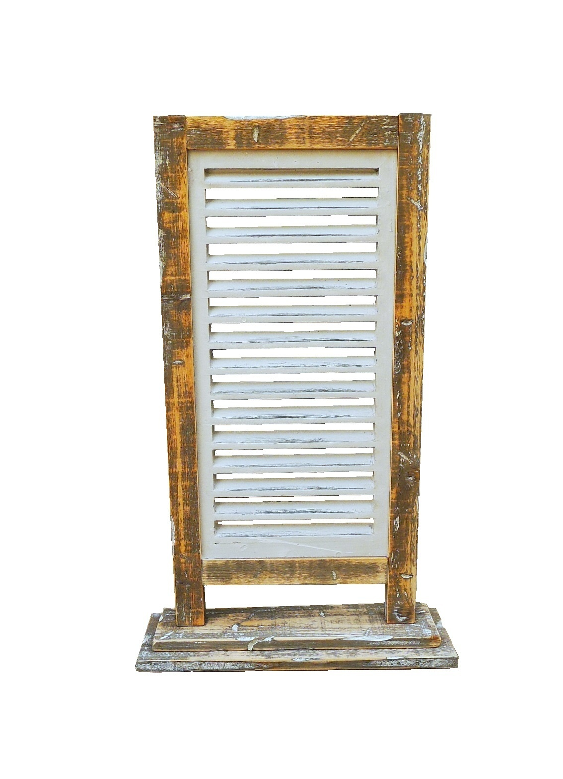 home deco old dutch shutter ger 1-5