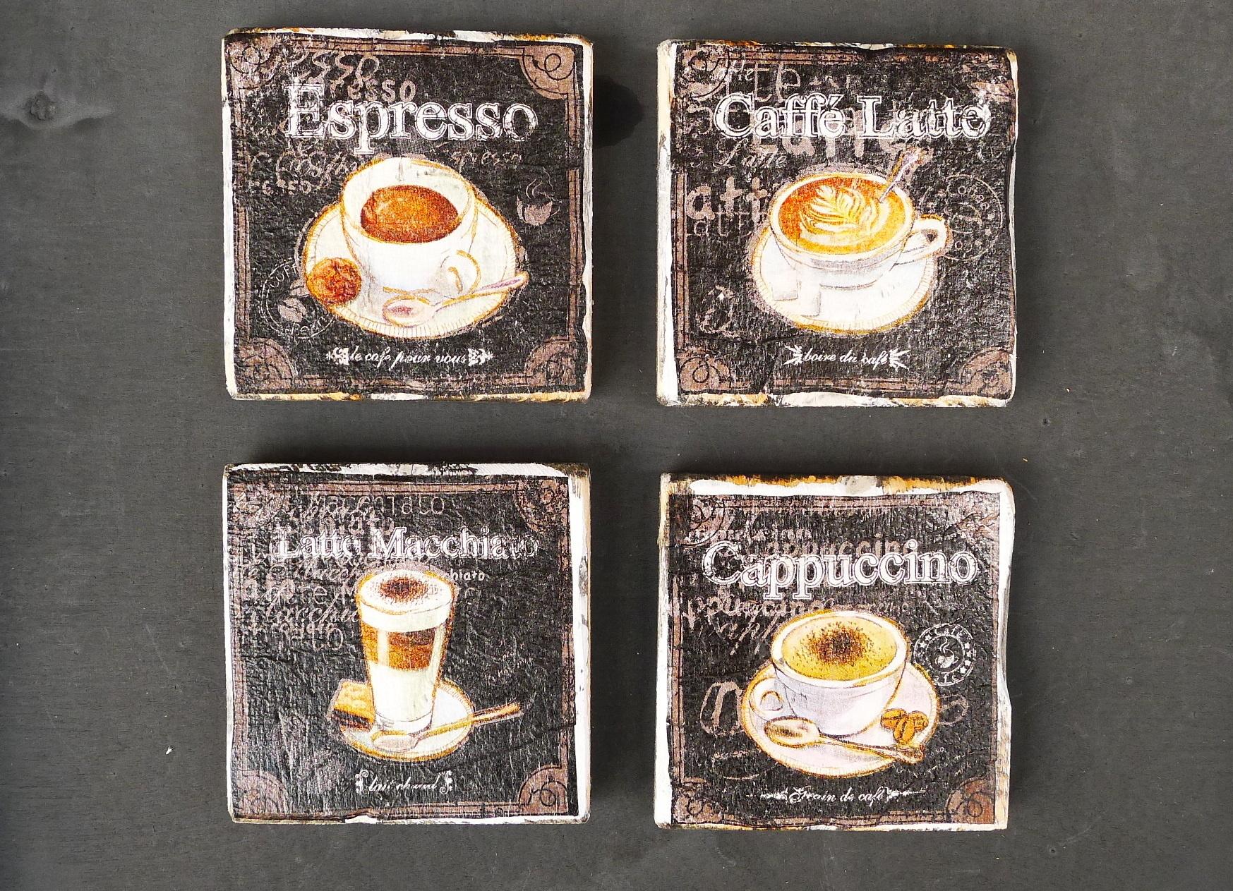 home deco old dutch untersetzer coffee-9