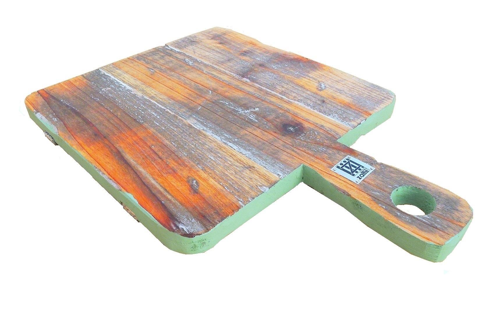 tray dutch dark cutting blade 28-7