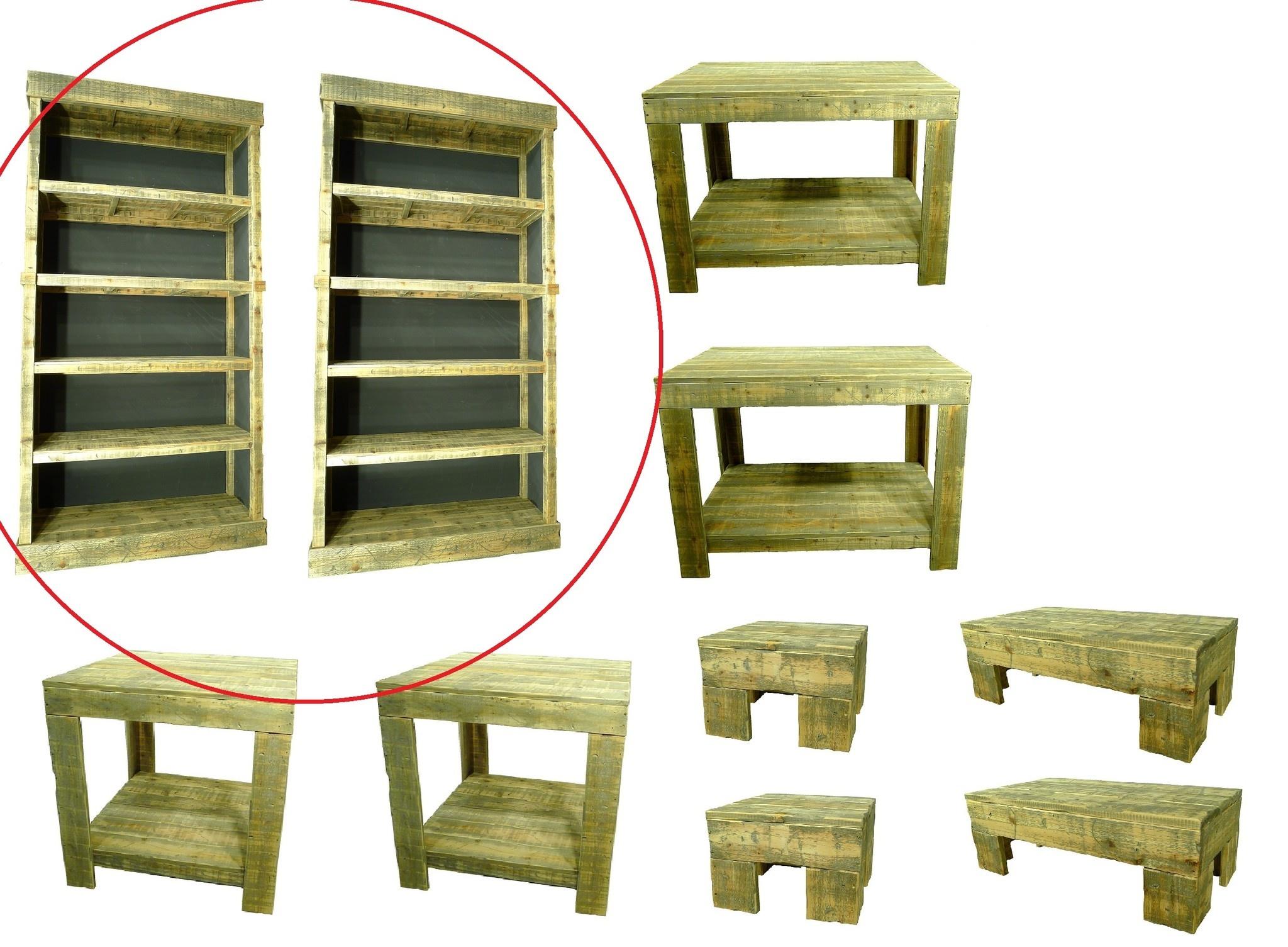shop int dutch dark cabinet C 220-10