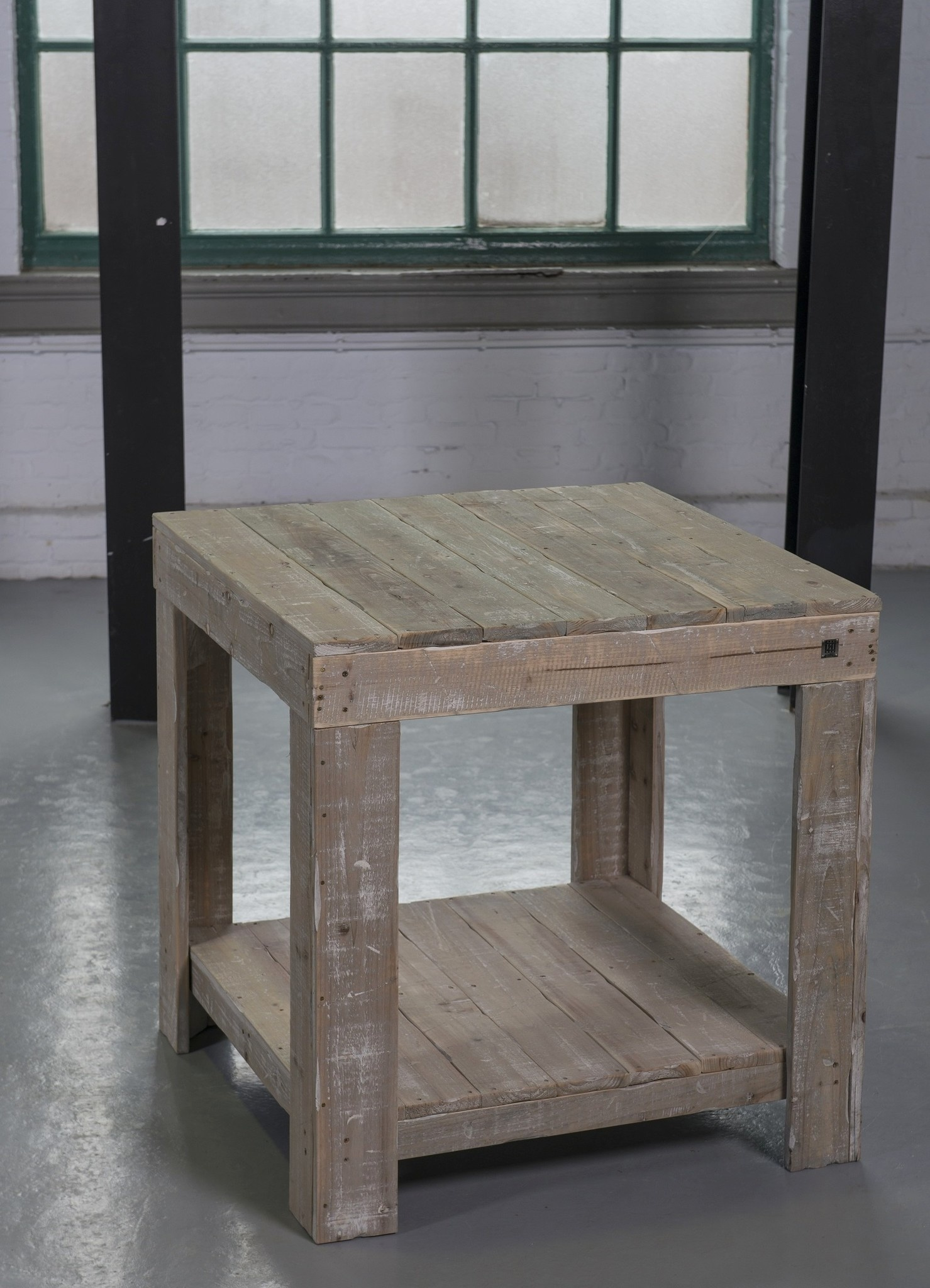 shop int old dutch table double 78-6