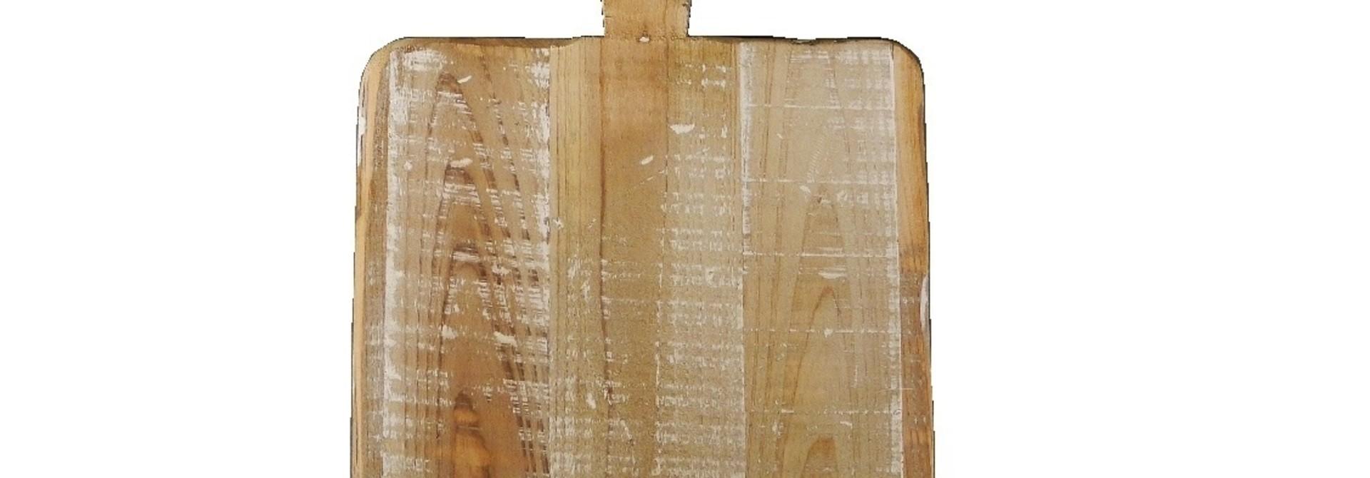 tray old dutch cutting blade 28