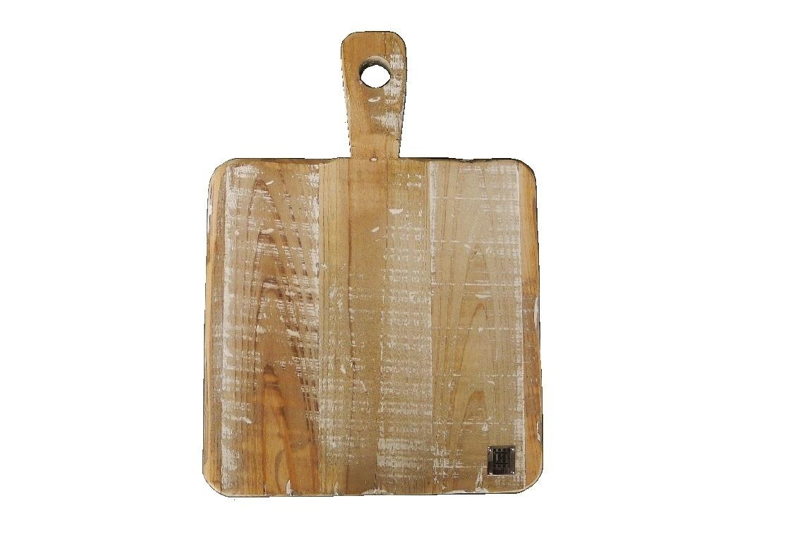tray old dutch cutting blade 28-1