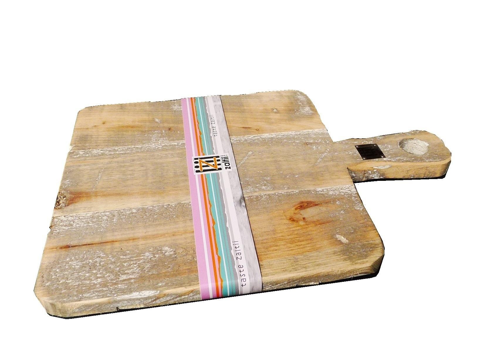 tray old dutch cutting blade 28-2
