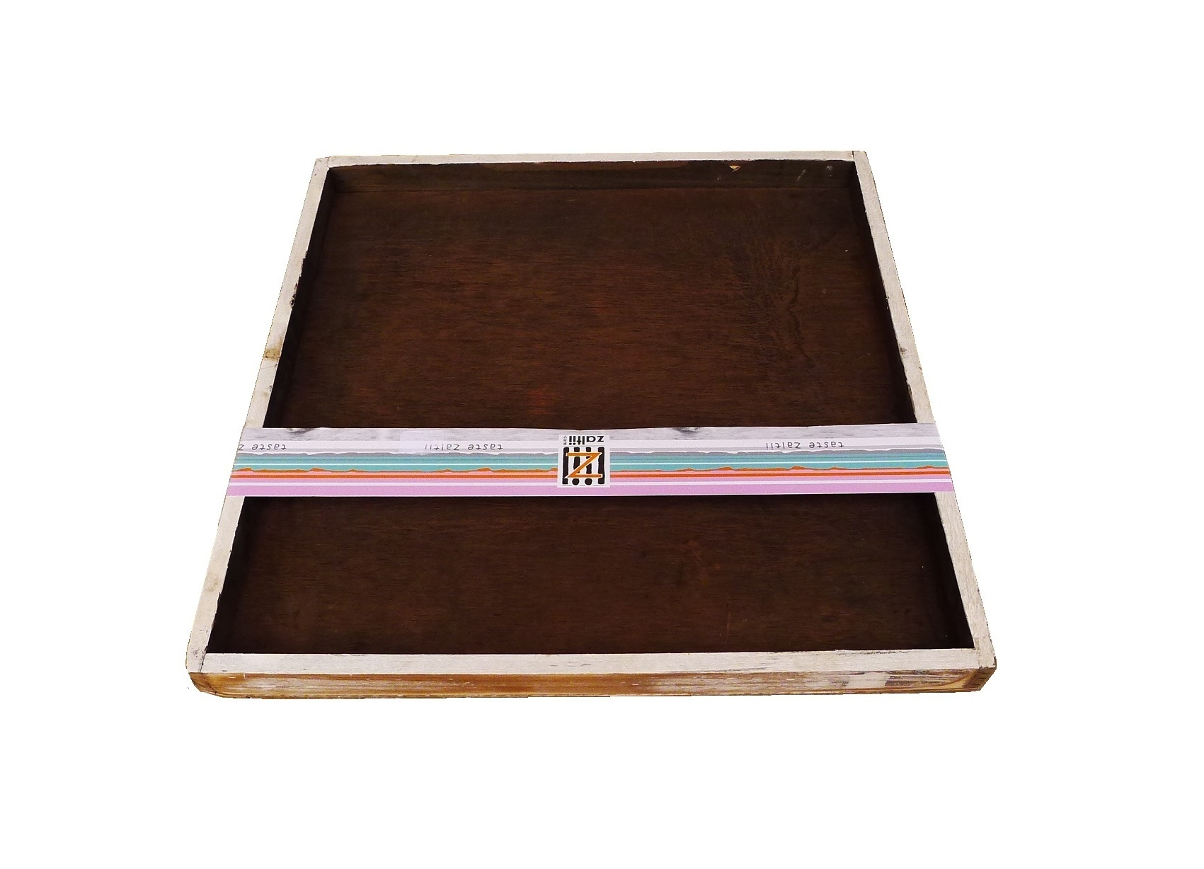 tray brussels brown jessica ciocco 40-1