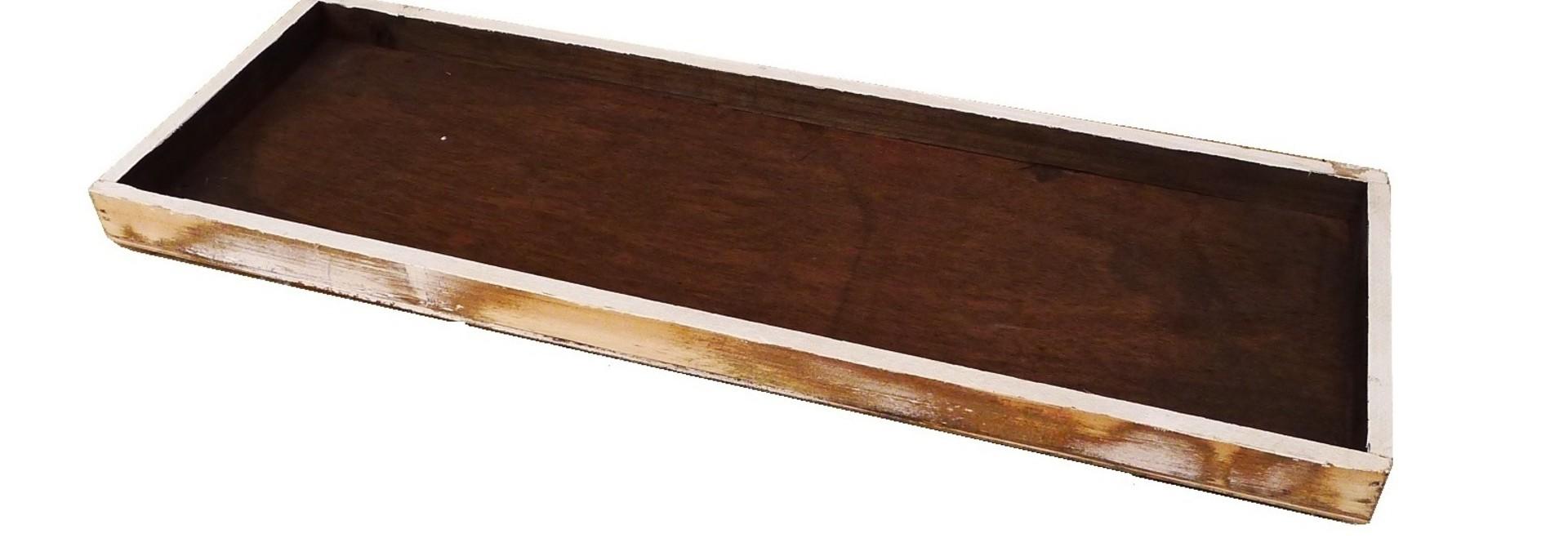 tray old dutch cutting blade 60/20