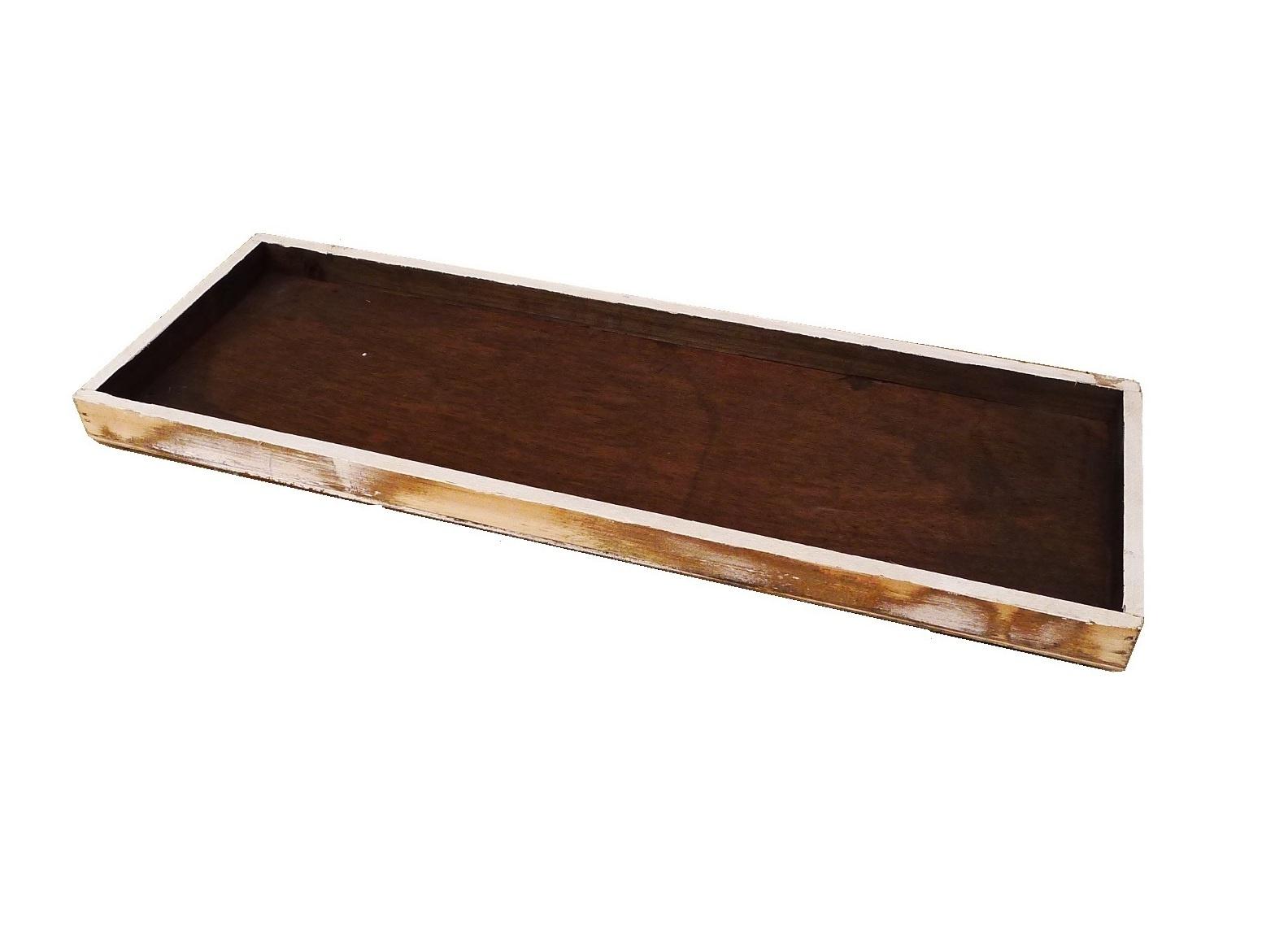 tray old dutch cutting blade 60/20-1