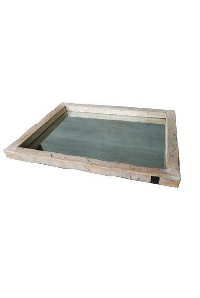 tray A3