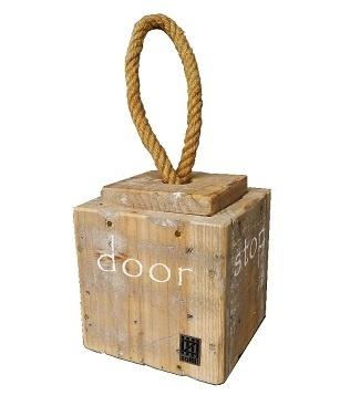 home deco old dutch doorstop rope-1