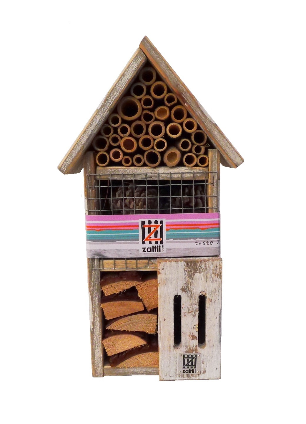 insect house long-5