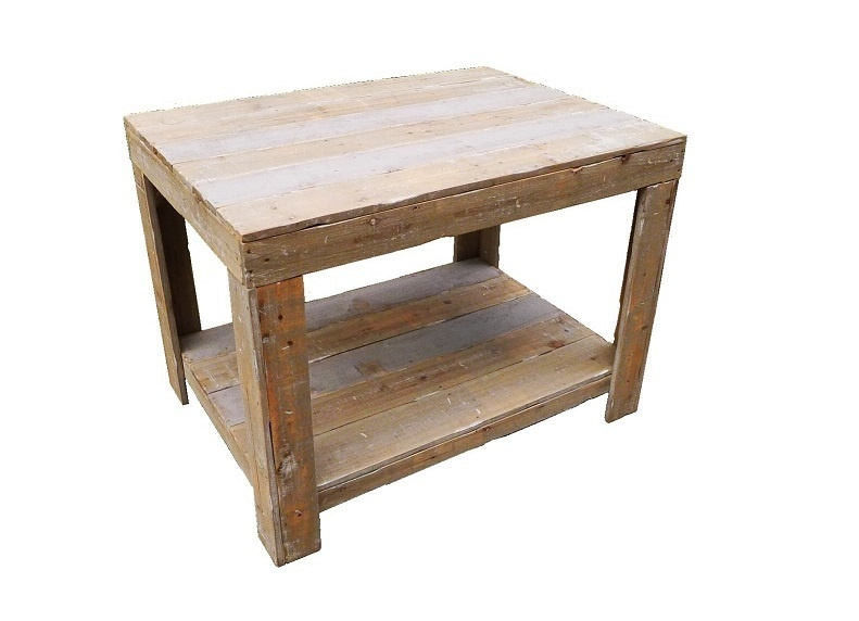 shop int old dutch table double 110-10