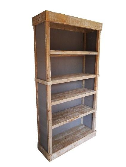 shop int old dutch cabinet C 220-5