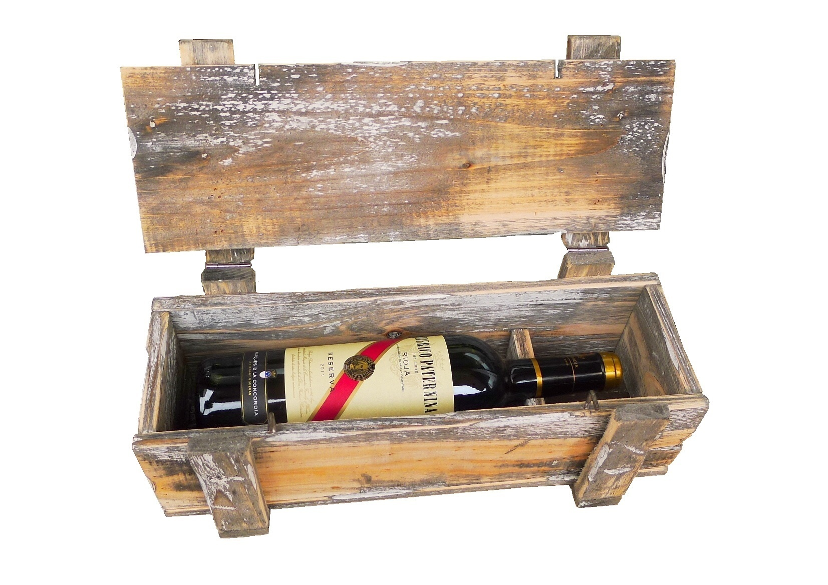 box old dutch wine 1B treas-6
