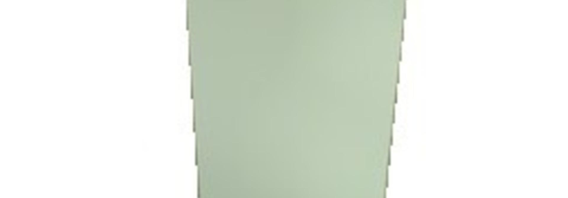 pilarsynthetictight white 21/90