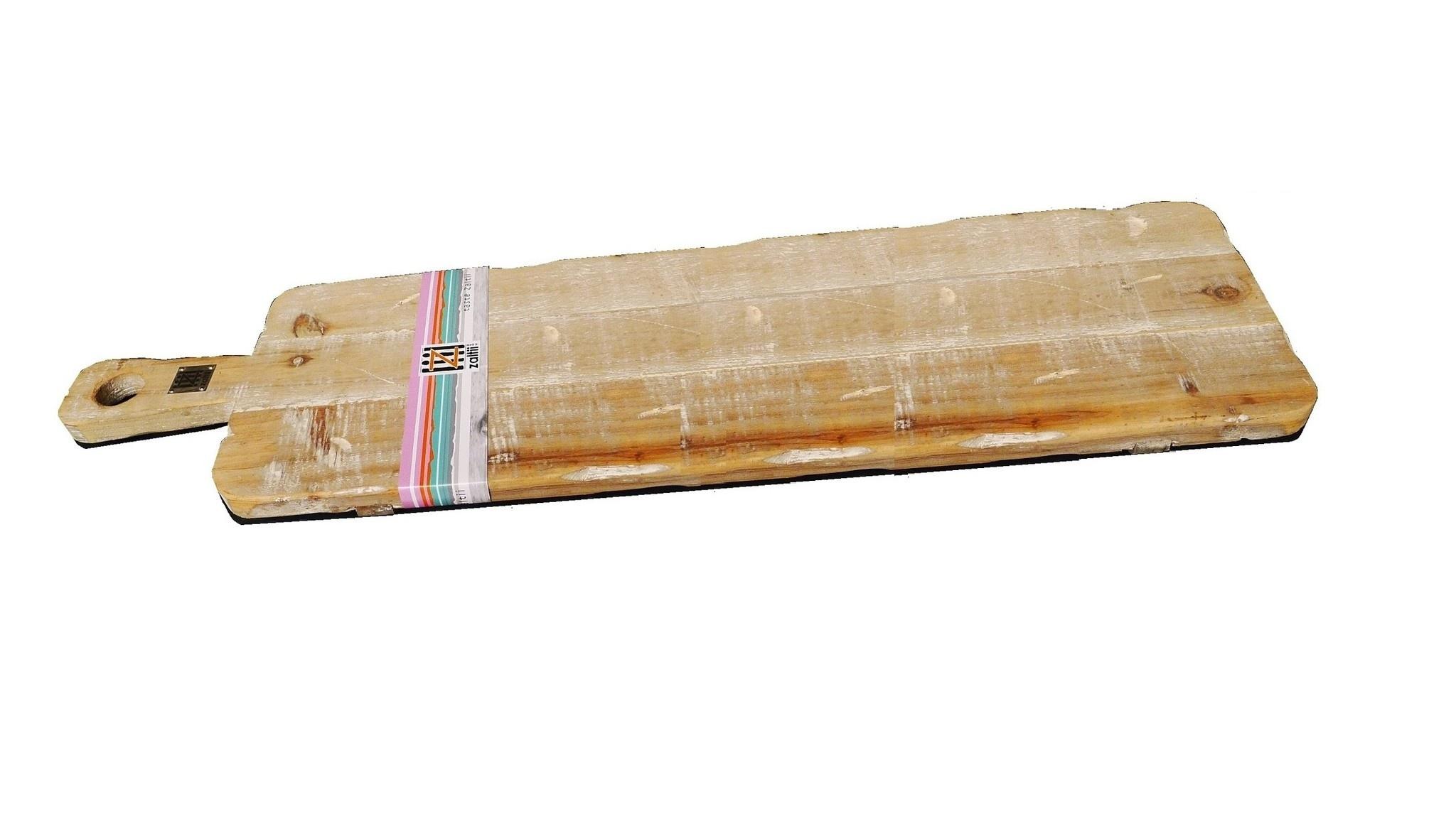 trayold dutchcutting blade 66/20-3