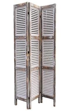 home deco old dutch shutter 200-4