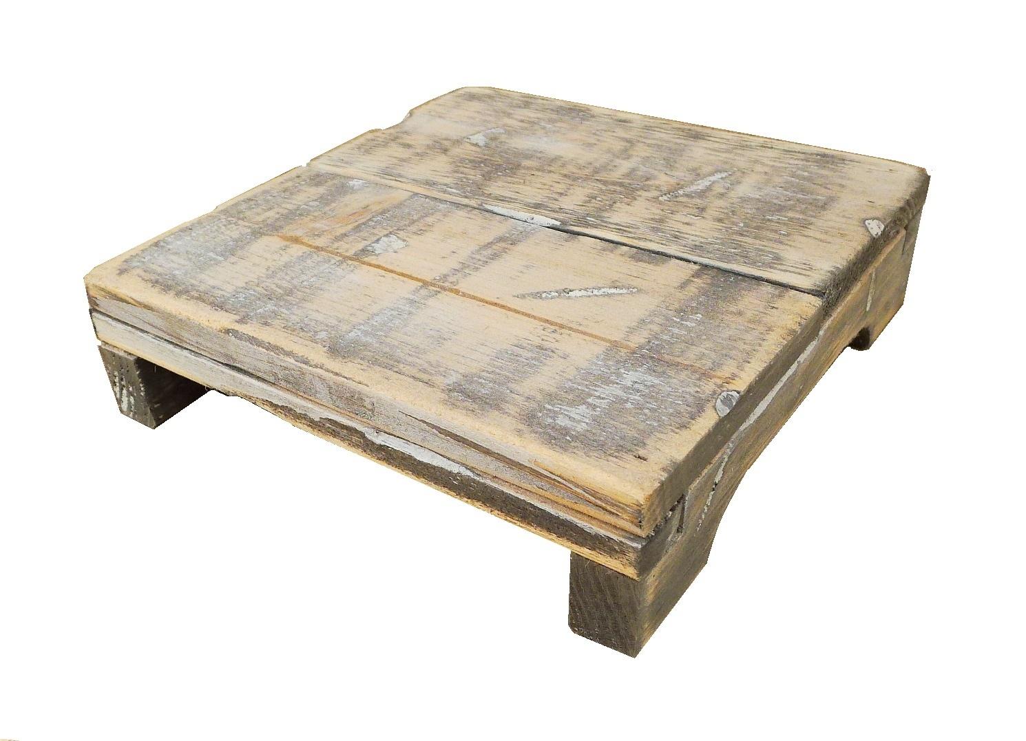 tray old dutch otte 20-4