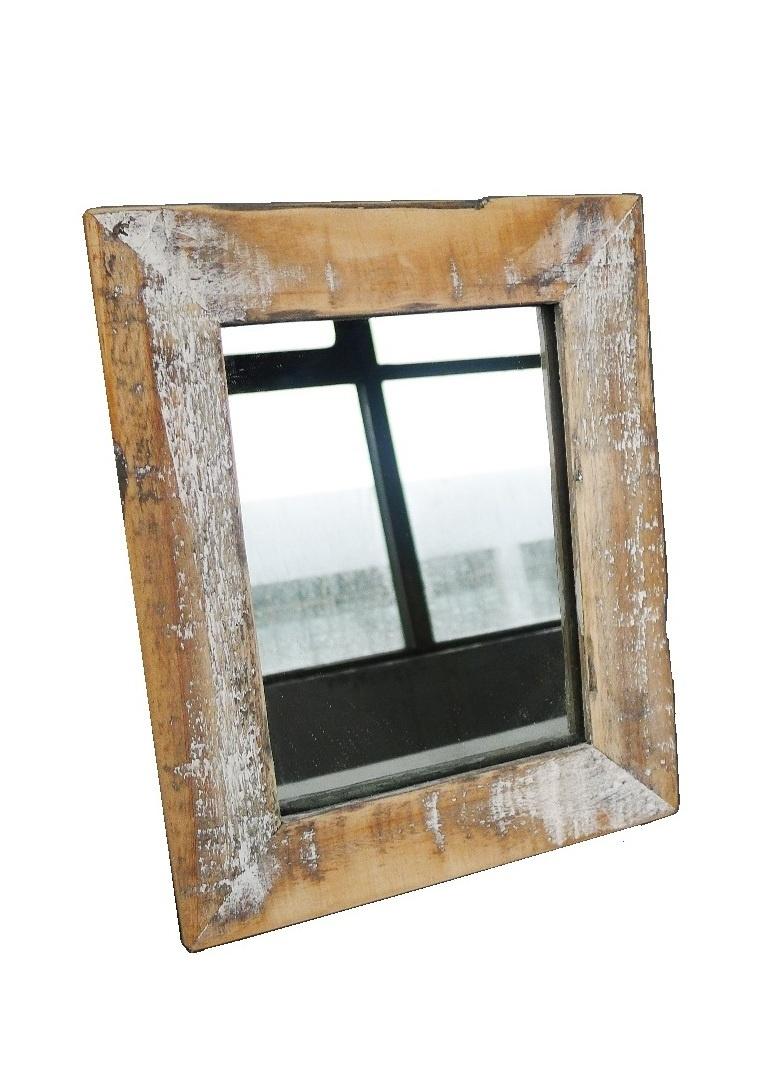mirror old dutch haarlem 26/21-4