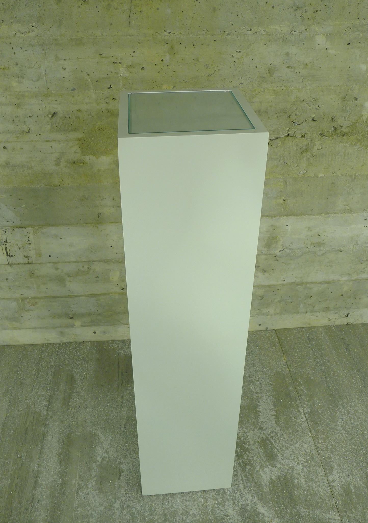 pilarsynthetictight white 21/90-3