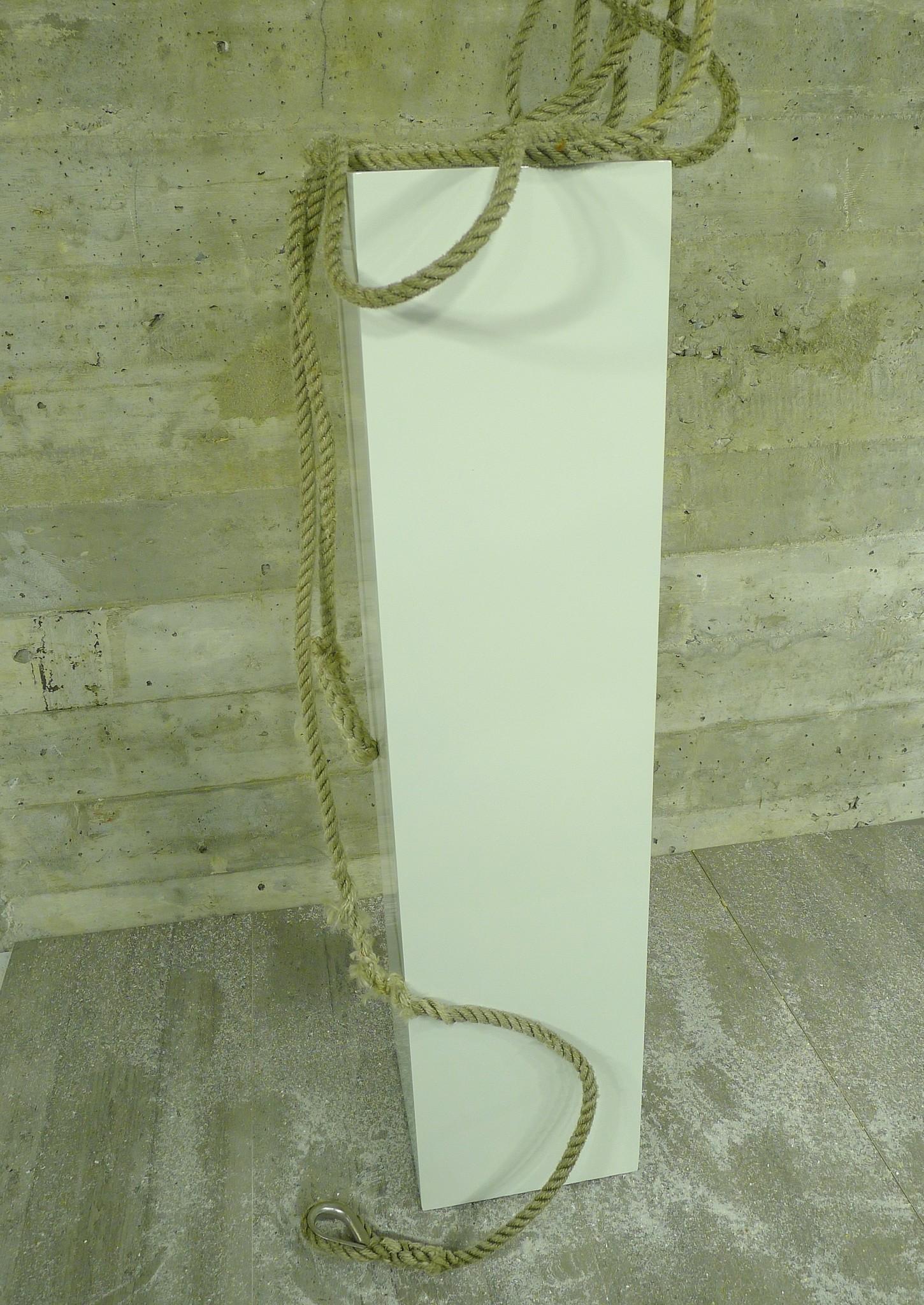 pilarsynthetictight white 21/90-6